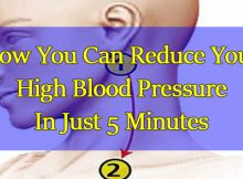 How-You-Can-Reduce-Your-High-Blood-Pressure-In-Just-5-Minutes