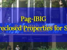 Pag-IBIG-Foreclosed-Properties-for-Sale