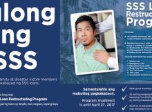 SSS-Launches-Loan-Restructuring-Program