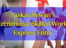 Saskatchewan's-International-Skilled-Worker-Express-Entry-Is-Now-Open-Again