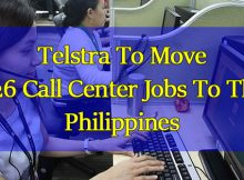 Telstra-To-Move-326-Call-Center-Jobs-To-The-Philippines