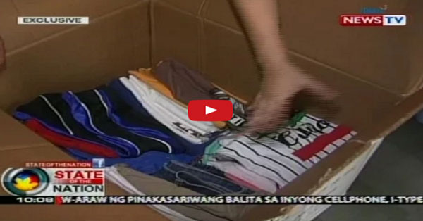 This-OFW-Woman-Complains-Her-Balikbayan-Box-Allegedly-Got-Robbed