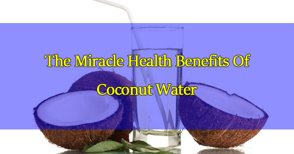 Amazing-Health-Benefits-of-Drinking-Coconut-Water-On-An-Empty-Stomach