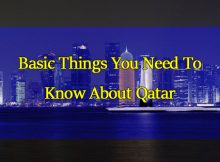 Basic-Things-You-Need-To-Know-About-Qatar