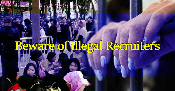 Filipino-Domestic-Workers-File-Complaint-Against-Illegal-Recruiter-Who-Collected-$5,000-to-$20,000-From-Them