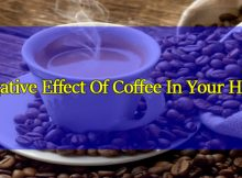 Negative-Effect-Of-Coffee-In-Your-Health