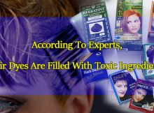 according-to-experts-your-hair-dyes-are-filled-with-toxic-ingredients