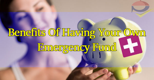 benefits-of-emergency-fund