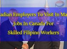 canadian-employer-to-visit-in-manila-available-job-positions-in-canada-for-skilled-filipino-workers