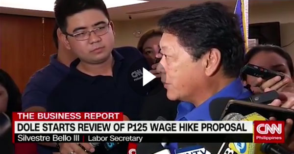 dole-to-review-proposal-for-%e2%82%b1125-wage-hike