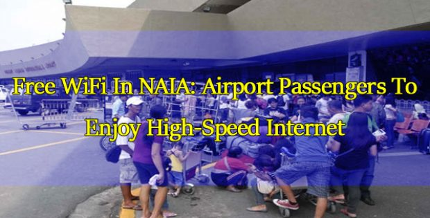 free-wifi-in-naia-airport-passengers-to-enjoy-high-speed-internet