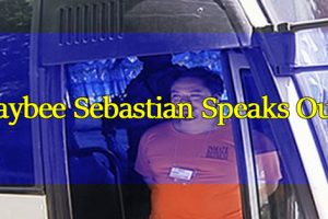 jaybee-sebastian-intends-to-confess-to-pres-duterte-everything-about-bilibid-drug-trade