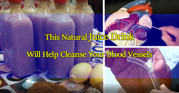 natural-juice-drink-will-help-cleanse-your-blood-vessels