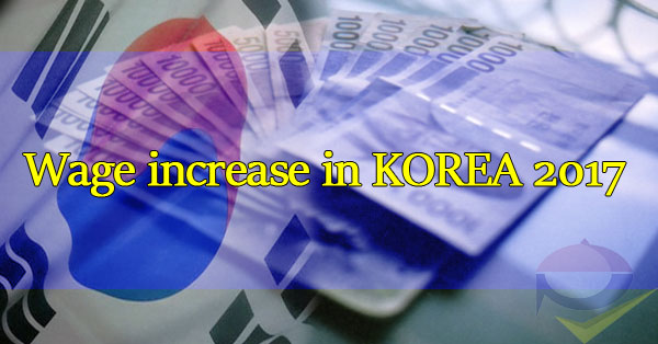 ofws-in-korea-can-expect-salary-hike-by-2017