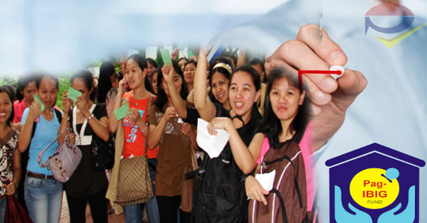 pag-ibig-invites-more-ofws-to-register-as-members