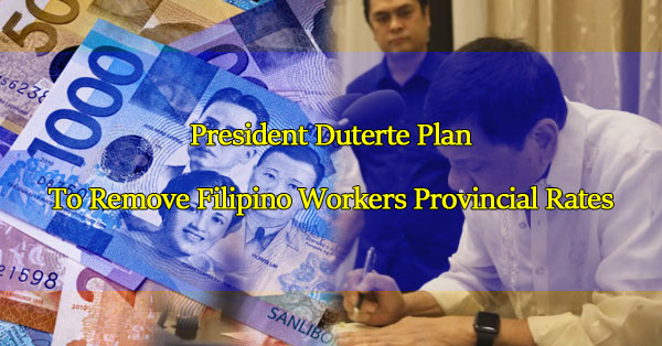 president-duterte-plan-to-remove-provincial-rates