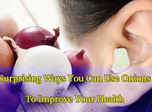 Surprising-Ways-You-Can-Use-Onions-To-Improve-Your-Health