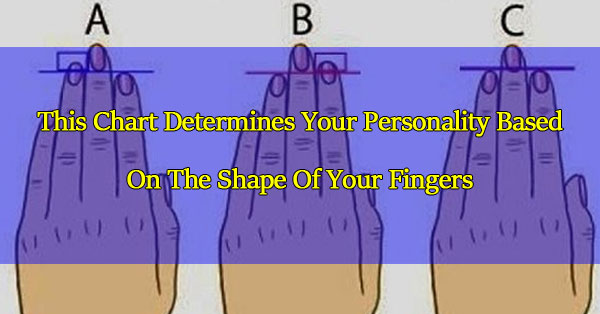this-chart-determines-your-personality-based-on-the-shape-of-your-fingers