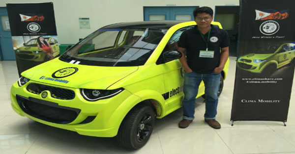 this-ofw-just-built-hisown-electric-car