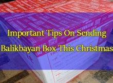 tips-as-you-prepare-to-send-a-balikbayan-box-this-christmas