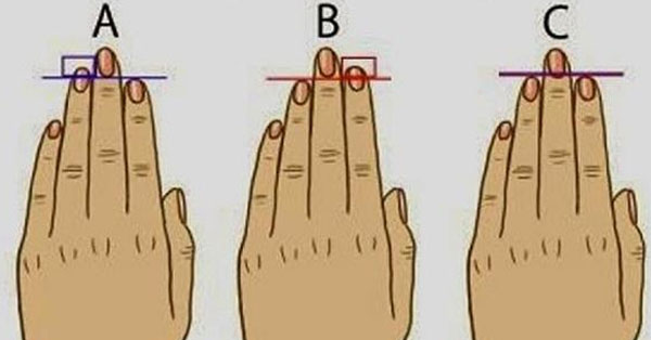 this-chart-determines-your-personality-based-on-the-shape-of-your-fingers-1