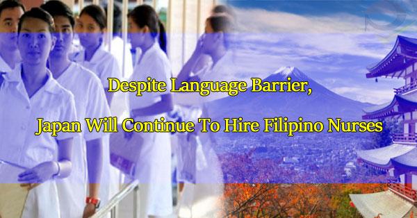 despite-language-barrier-japan-will-continue-to-hire-filipino-nurses