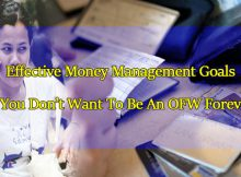 effective-money-management-goals-if-you-dont-want-to-be-an-ofw-forever