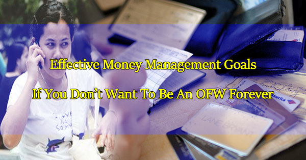 title how effective is money in Here's how to deal effectively with people at work  he bugged his supervisor  weekly for a bigger title and more money so that he could tell the.