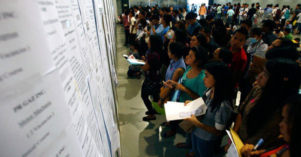 filipinos-most-urgent-need-is-higher-salaries-recent-survey-says