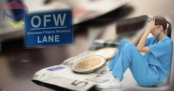 how-ofws-can-eliminate-bad-debt-for-good