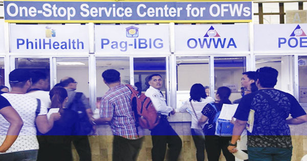 ofw-one-stop-shop-to-open-in-cebu-this-october-7