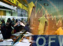 ofw-remittances