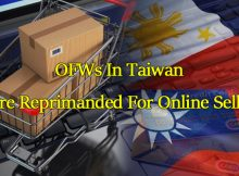 ofws-in-taiwan-were-reprimanded-for-online-selling
