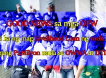 ofws-may-now-avail-of-p100k-to-2-million-livelihood-loan