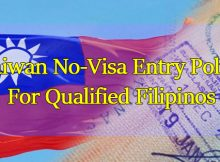 taiwan-now-implements-no-visa-entry-policy-for-qualified-filipinos_1