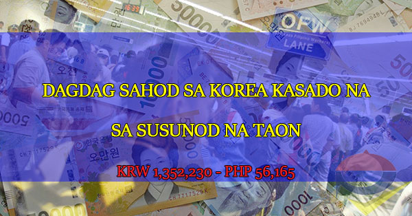 24000-ofws-will-benefit-from-salary-hike-of-south-korea