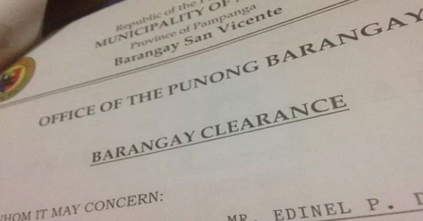 guide-on-how-to-process-in-barangay-clearance-application_