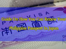 guide-on-how-you-can-renew-your-philippine-passport-while-you-are-in-japan