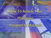 how-to-renew-your-philippine-passport-in-malaysia