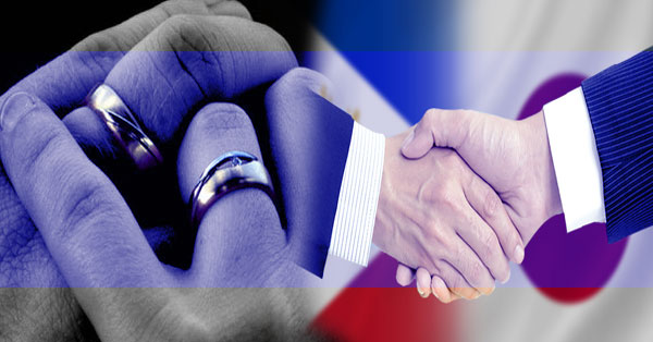 how-to-report-your-marriage-in-japan-to-the-philippine-embassy