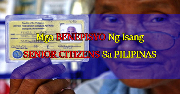 list-of-benefits-for-senior-citizens-in-the-philippines