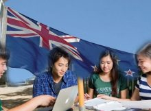 new-zealand-is-inviting-filipino-students-to-apply-for-scholarships