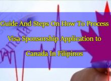 simplified-steps-in-visa-sponsorship-application-to-canada-for-filipinos