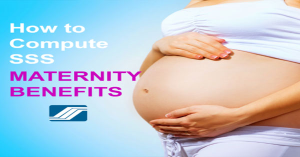 steps-in-proper-computation-of-sss-maternity-benefit
