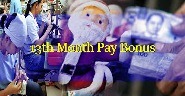 workers-should-receive-13th-month-pay-before-christmas