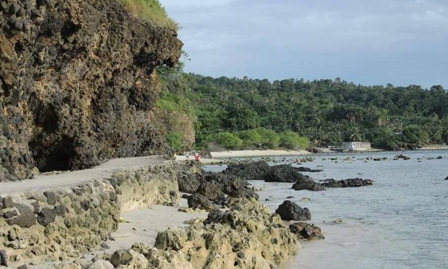 masasa-beach-resort-3