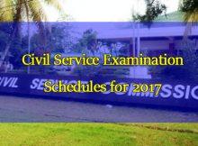 civil-service-examination