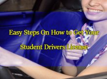 easy-steps-on-how-to-get-your-student-drivers-license