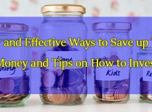 easy-and-effective-ways-to-save-up-your-money-and-tips-on-how-to-invest