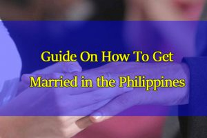 guide-on-how-to-get-married-in-the-philippines